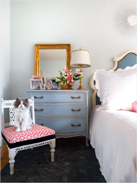 Best Designing Home Choosing Bedside Tables This Month
