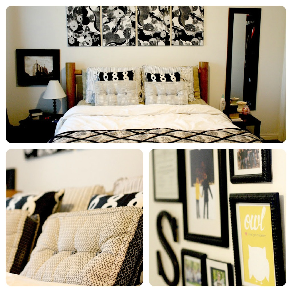 Best Bedroom Decoration Diy Bedroom Decorating And Design Ideas This Month