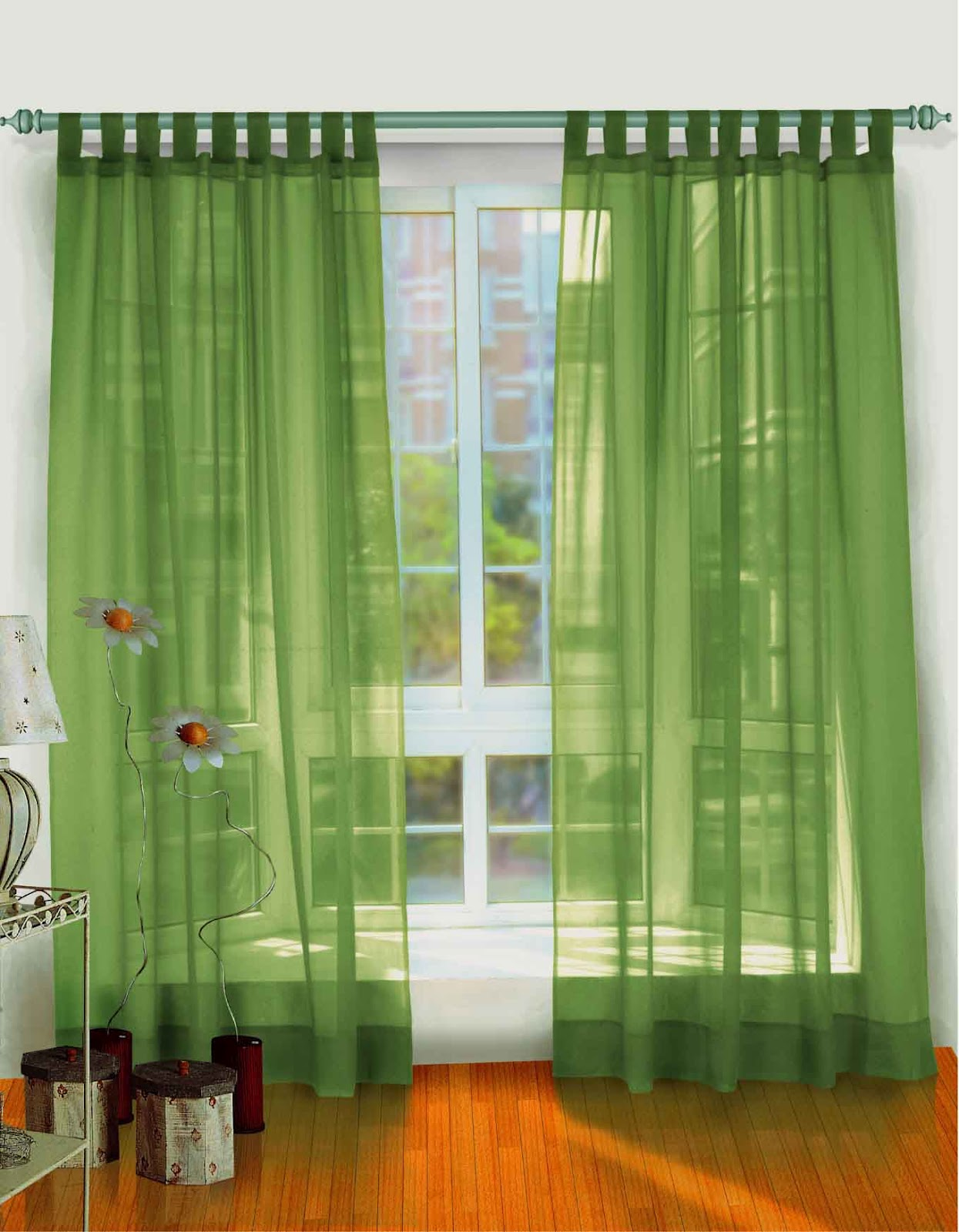 Best Window And Door Curtains Design Interior Design Ideas This Month