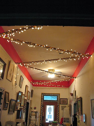 Best Lightshare Home Decor Ideas Decorate Room With Christmas This Month