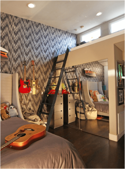 Best Key Interiors By Shinay Cool Dorm Rooms Ideas For Boys This Month