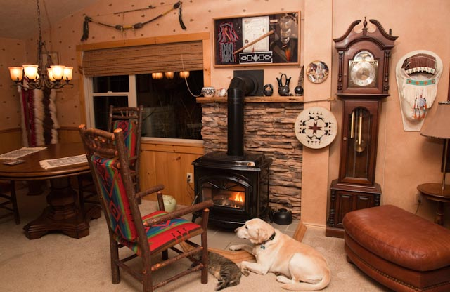 Best Native American Decorating Ideas This Month