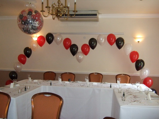 Best Home Decorations For Birthday Party Home Decorations This Month