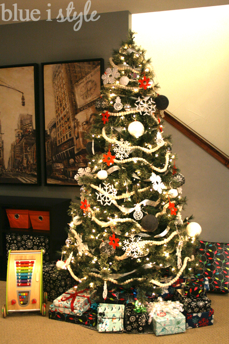 Best Seasonal Style Tips For Keeping Christmas Decorations This Month