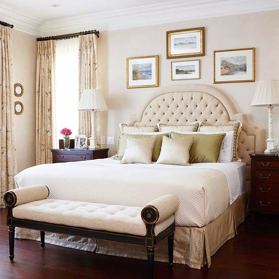 Best Bedroom Design Ideas Decorating Above Your Bed Driven This Month