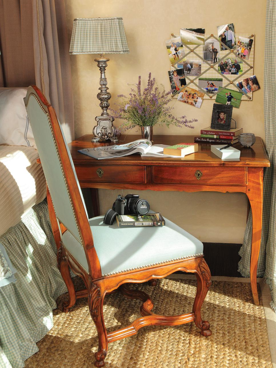 Best 12 Ideas For Nightstand Alternatives Diy This Month