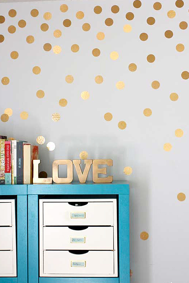 Best Cool Cheap But Cool Diy Wall Art Ideas For Your Walls This Month