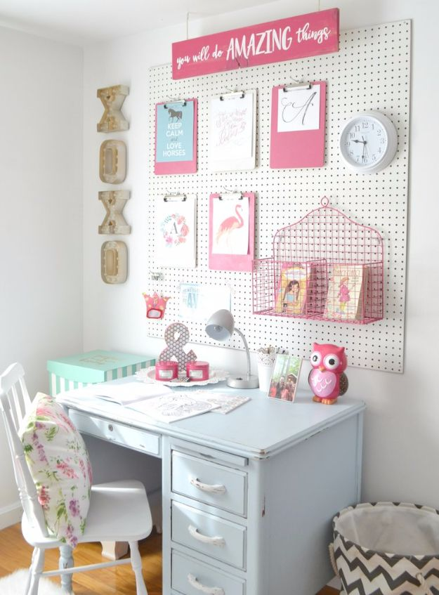 Best 75 Best Diy Room Decor Ideas For Teens Diy Projects For This Month