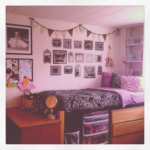 Best 10 Must Have Dorm Room Accessories Dig This Design This Month