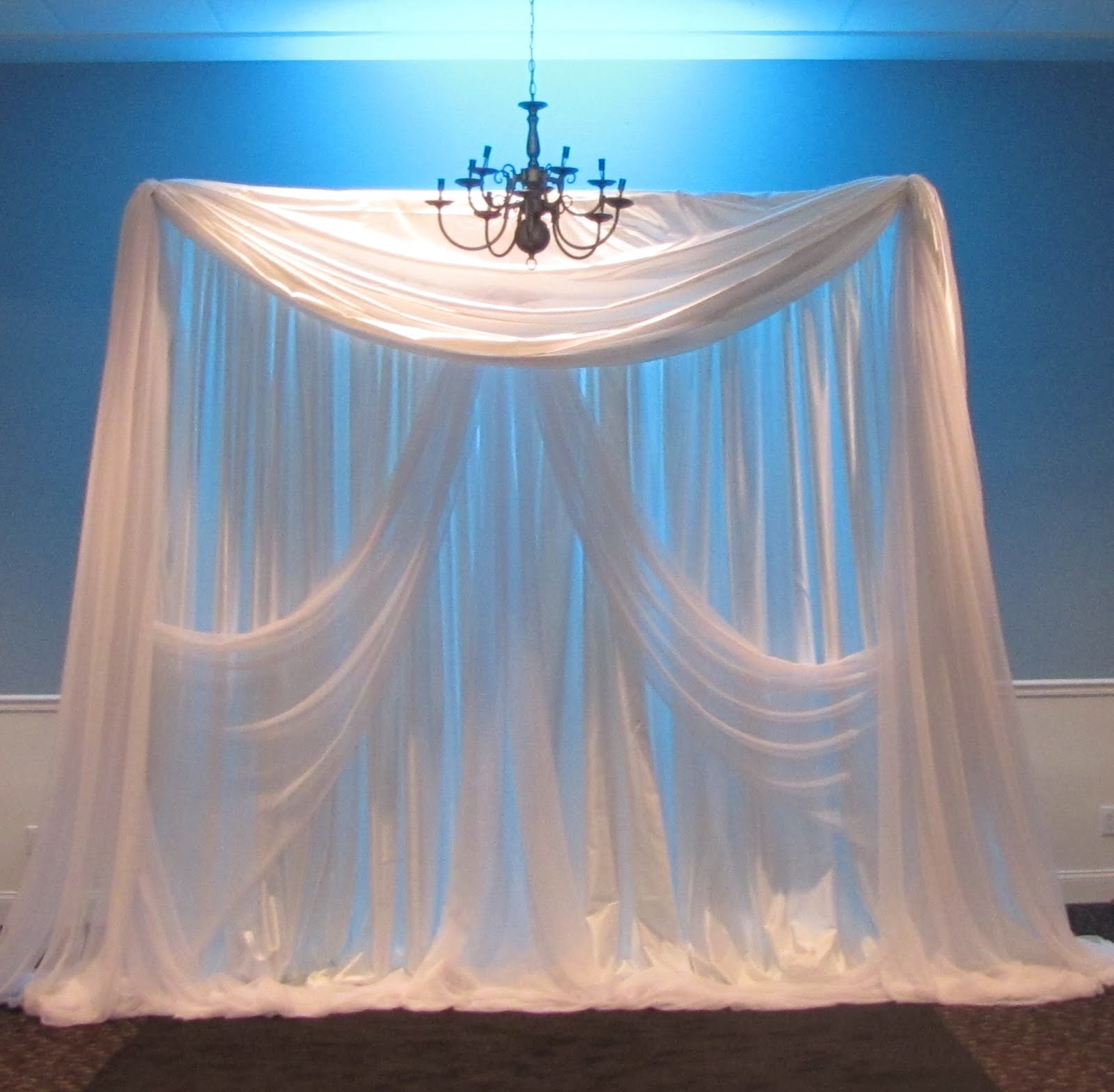 Best Party People Event Decorating Company Elegant Wedding This Month