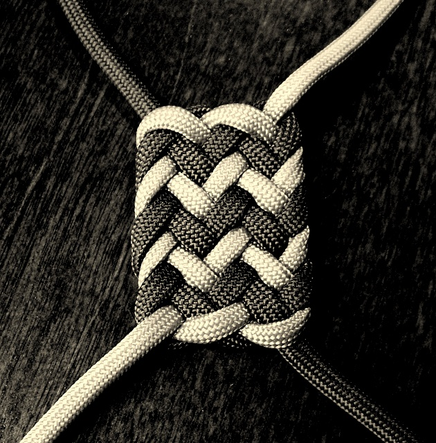 Best Stormdrane S Blog Knot Tying Challenges This Month