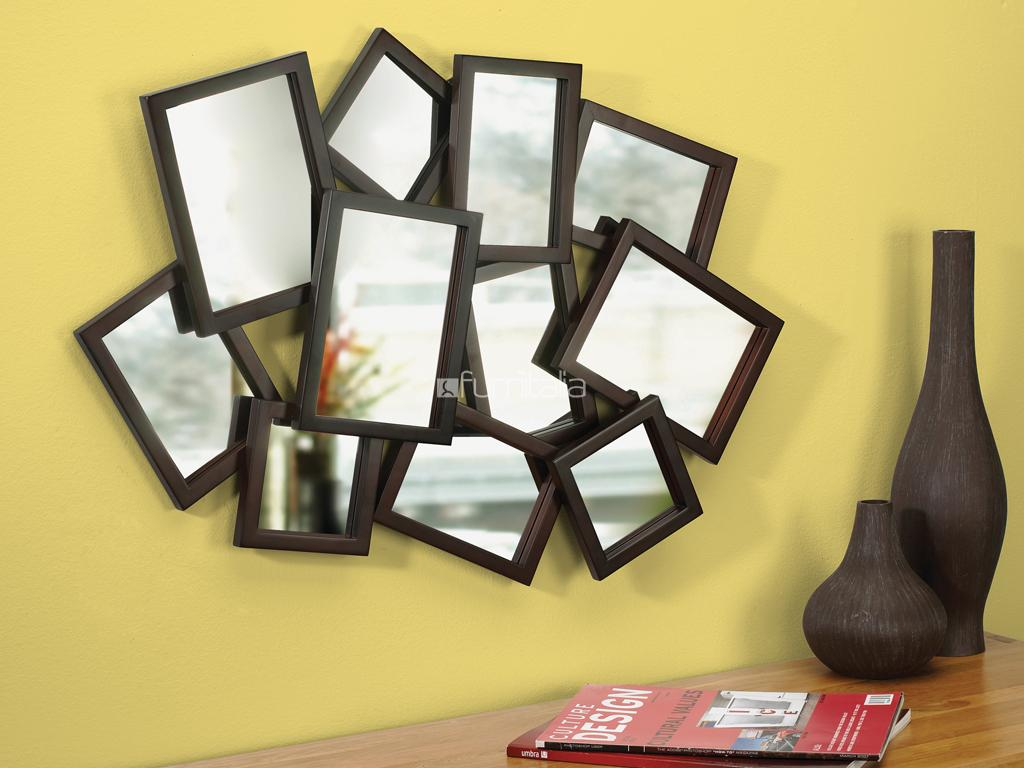 Best Modern House Luxury And Stylish Modern Wall Mirrors For This Month