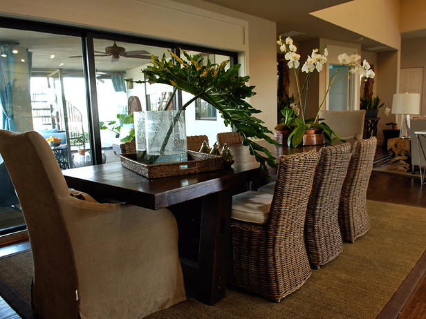 Best Kanes Furniture Tropical Dining Room Decorating Ideas This Month