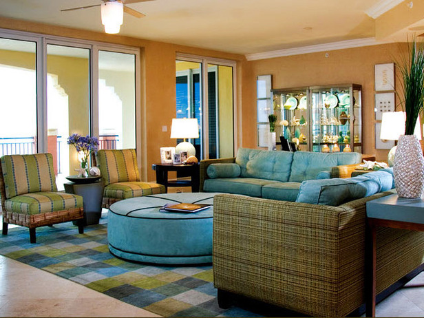 Best Modern Furniture Tropical Living Room Decorating Ideas This Month
