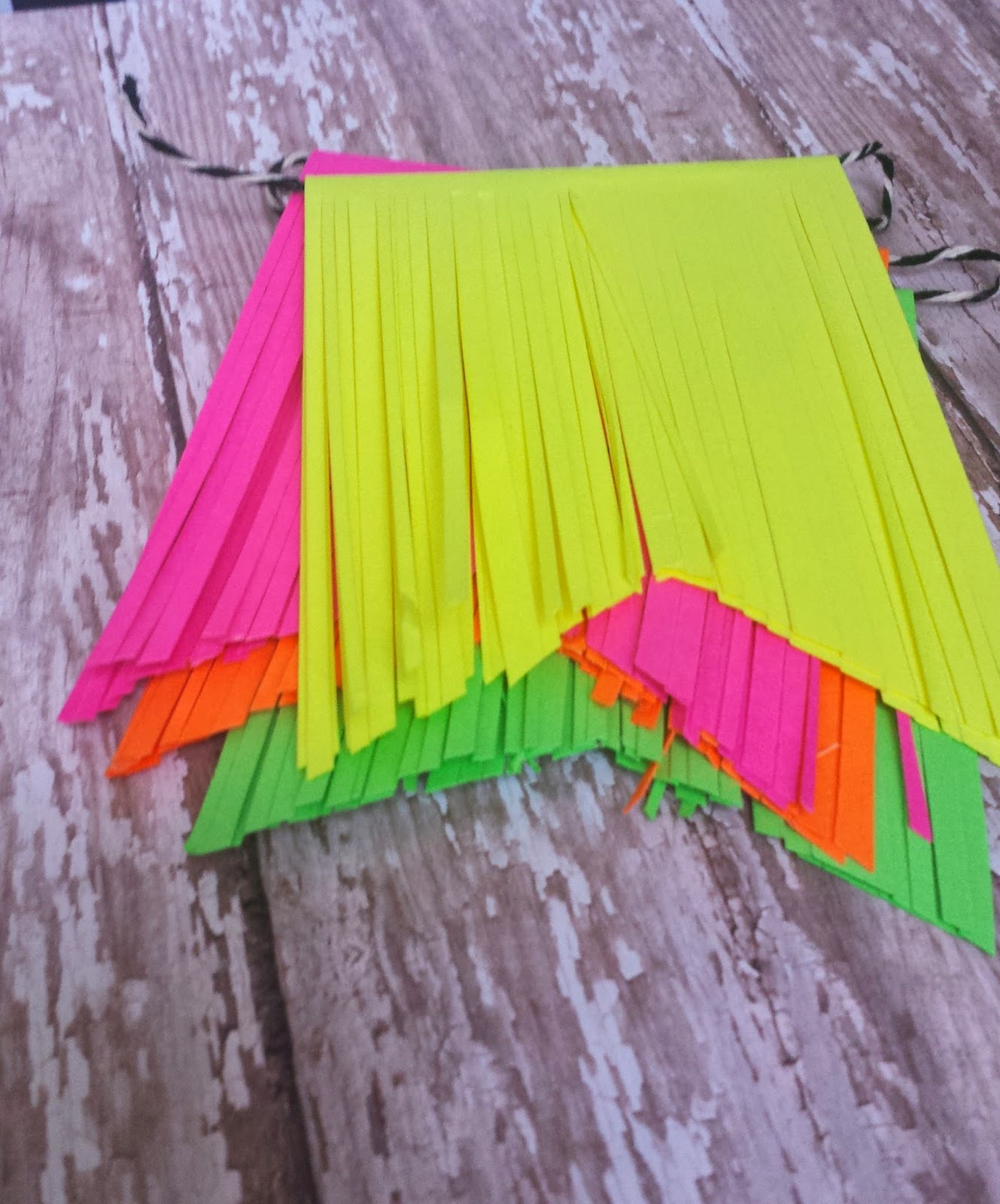 Best Neon Party Decorations Sugar Bee Crafts This Month