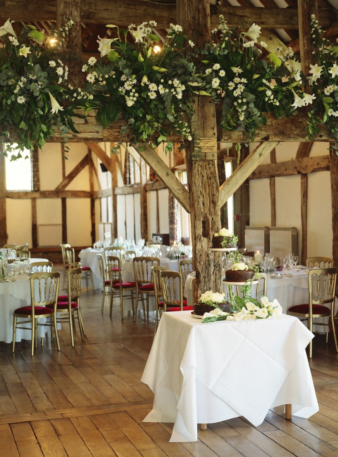 Best White Rose Weddings Celebrations Events What Can I Do This Month