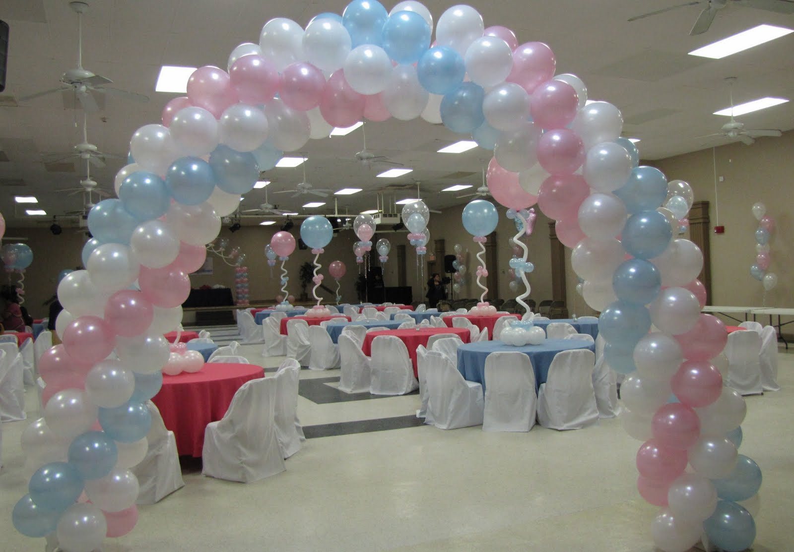 Best Party People Event Decorating Company Baby Shower Ocala Fl This Month