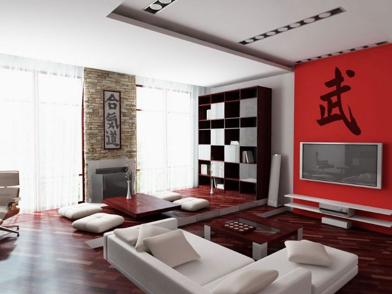 Best Home Decoration Design Modern Home Decor Ideas With This Month