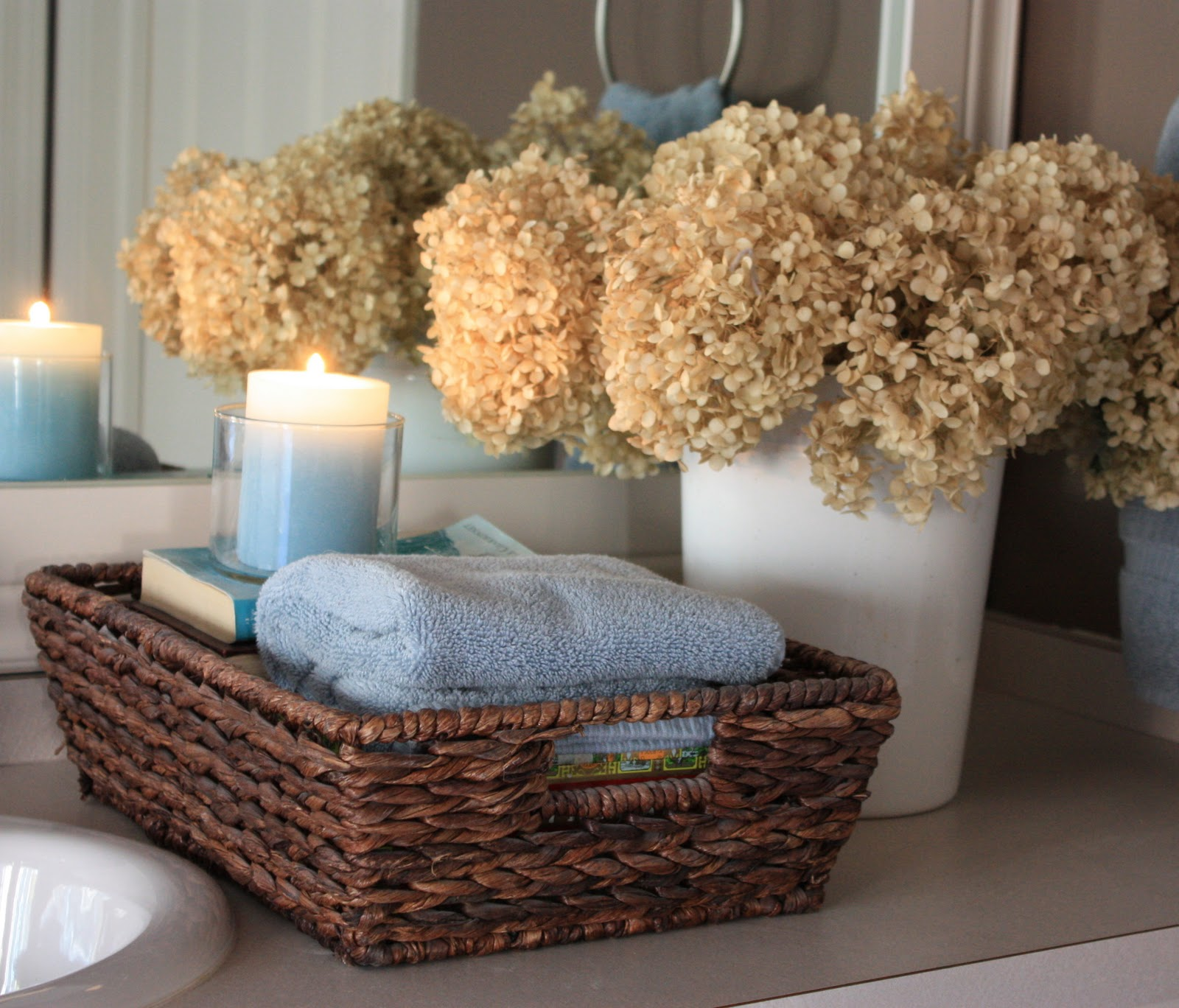 Best The Yellow Cape Cod Bathroom Upgrades This Month