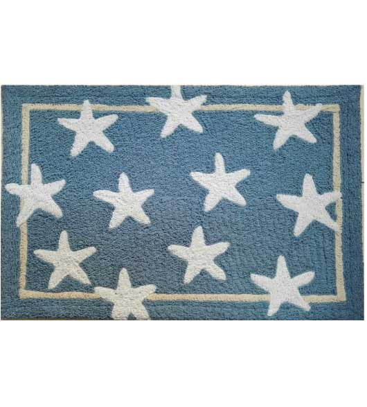 Best Beach Theme Decor Rugs Compasses Anchors Whales More This Month