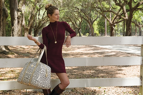 Best Spartina 449 Handbags Purses Wallets And Jewelry This Month