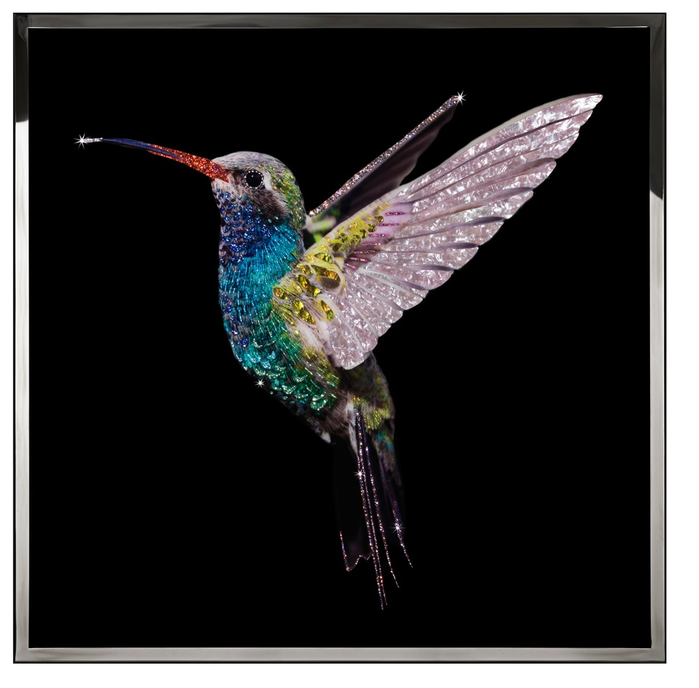 Best Luxury Wall Art Luxury Wall Art Luxury Wall Art This Month
