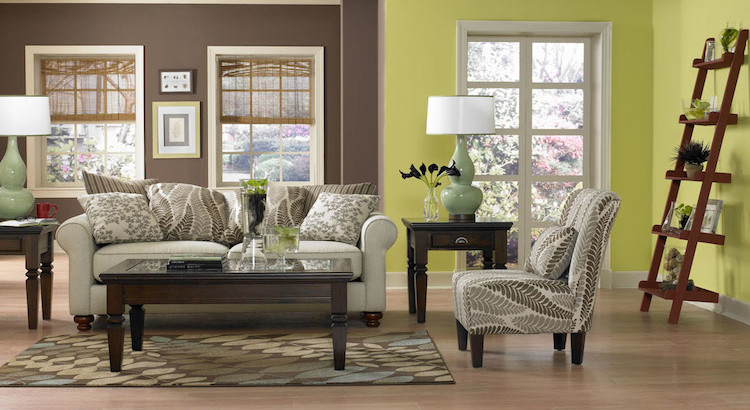Best 10 Easy Home Decorating Ideas For Renters Evercoolhomes This Month