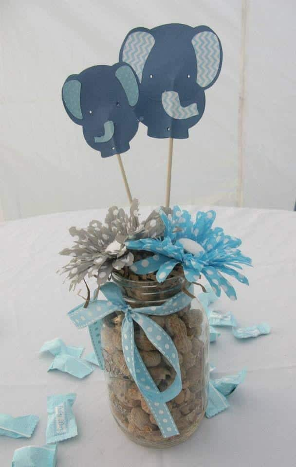 Best Baby Shower Decorating Ideas For Boys And Girls Founterior This Month