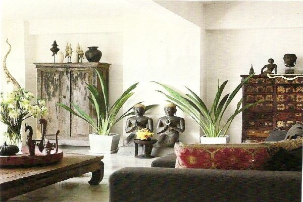 Best How To Decorate With Asian Home Decor In 10 Steps This Month