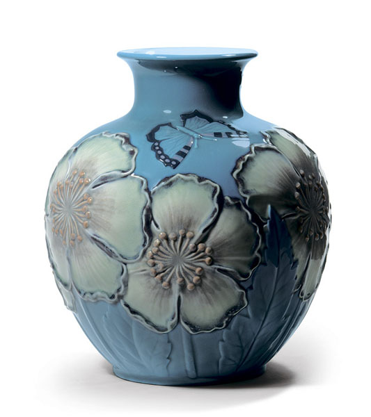Best Charming Home Accents New Collection Of Decorative This Month