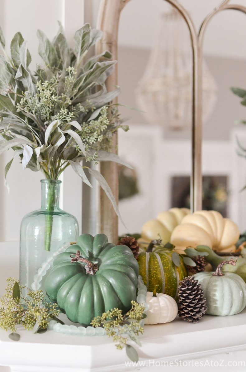 Best Diy Home Decor Fall Home Tour This Month
