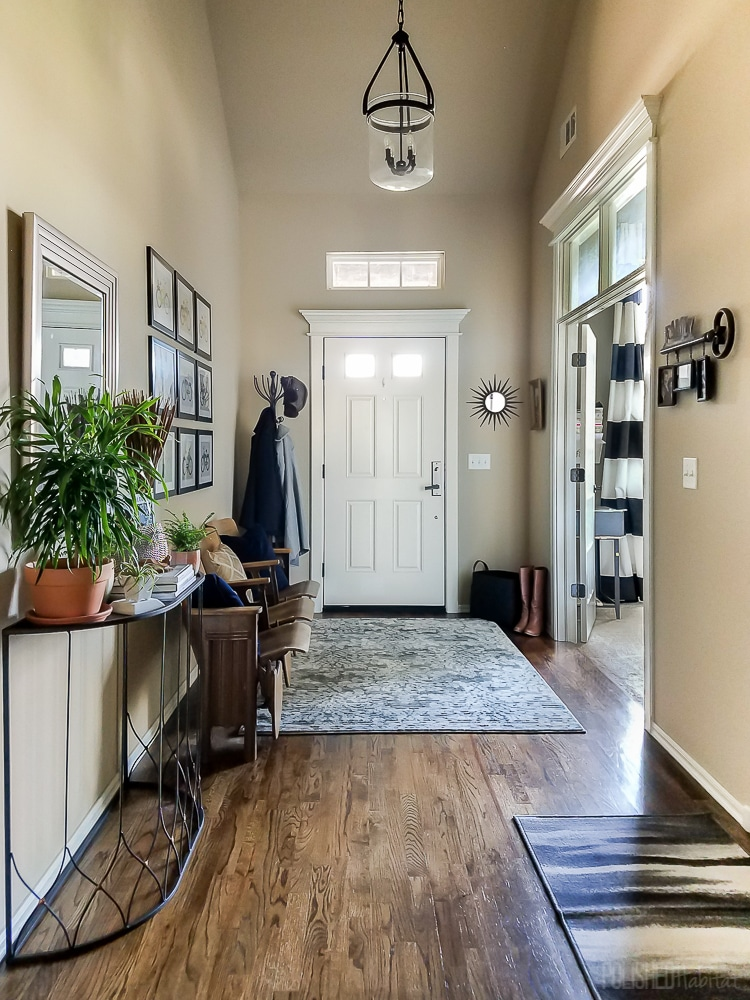 Best 25 Real Life Mudroom And Entryway Decorating Ideas By This Month