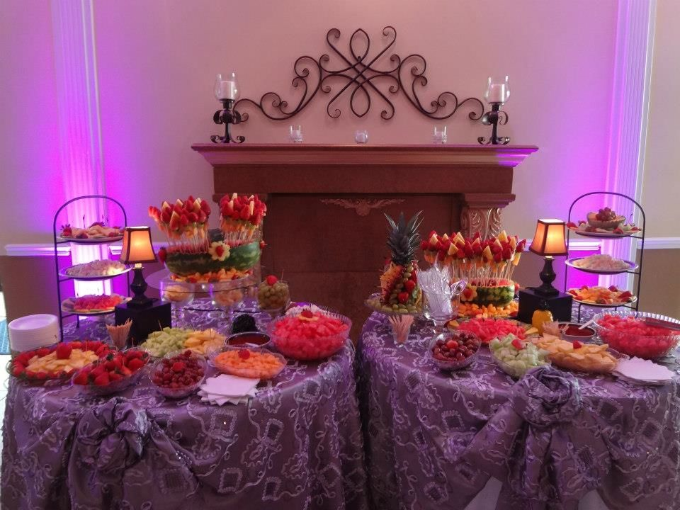 Best Party Fiesta Houston Tx Party And Quinceanera This Month
