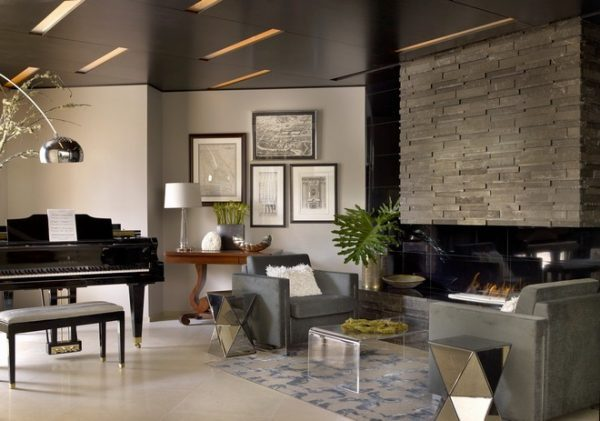 Best 26 Piano Room Decor Ideas Little Piece Of Me This Month