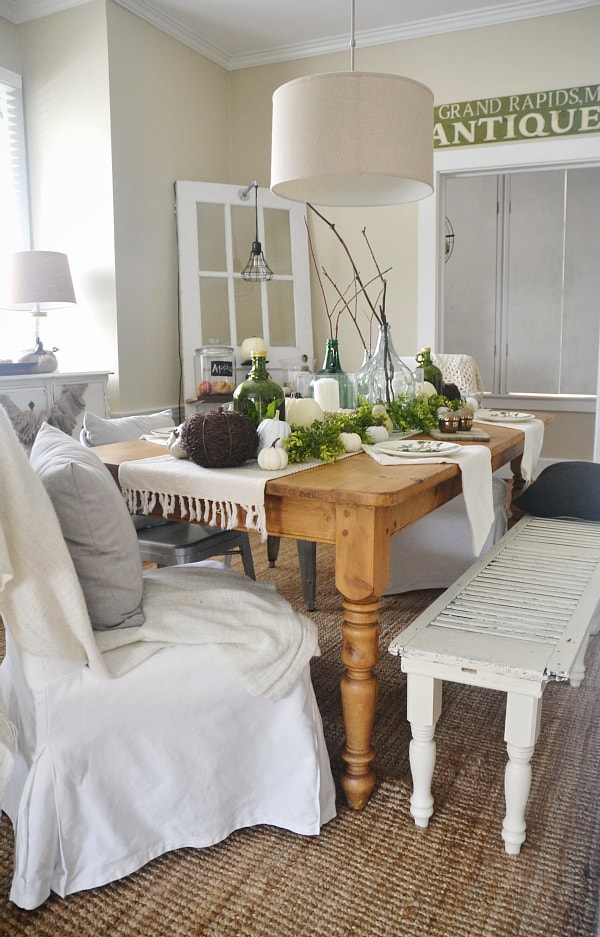 Best How To Decorate Your Rental This Month