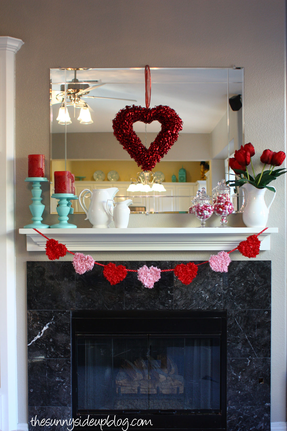Best Over 10 Fun Ideas For Valentine S Day The Sunny Side Up This Month