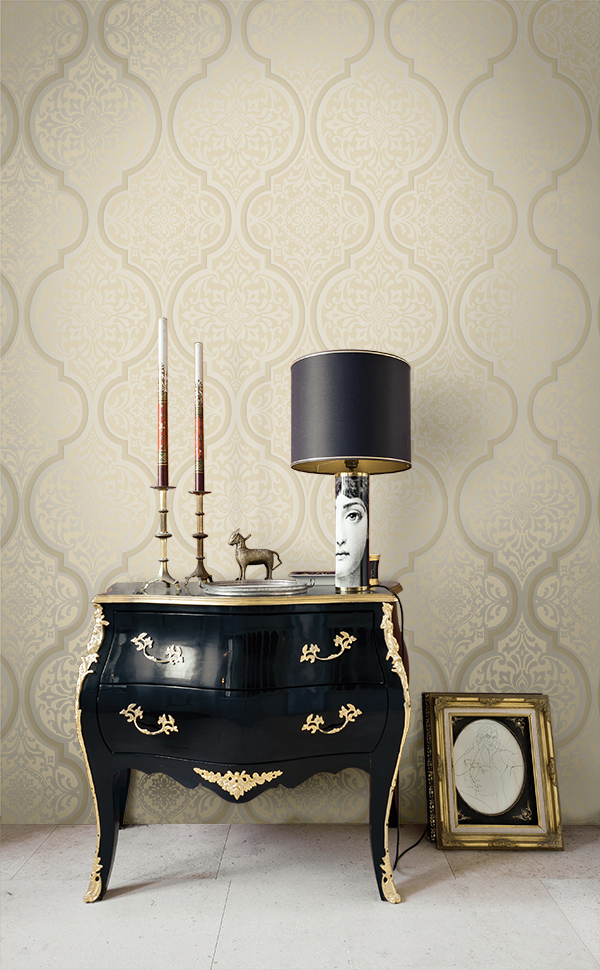 Best Adams Décor – The Wallpaper Company This Month
