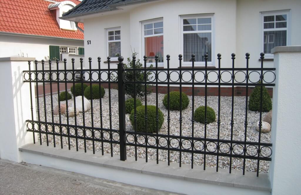 Best Wrought Iron Fence Amoy Ironart Fence Wrought Iron This Month