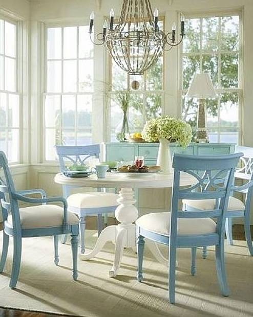 Best Beach Home Decor Freshens Up Your Home With A Cool Breeze This Month