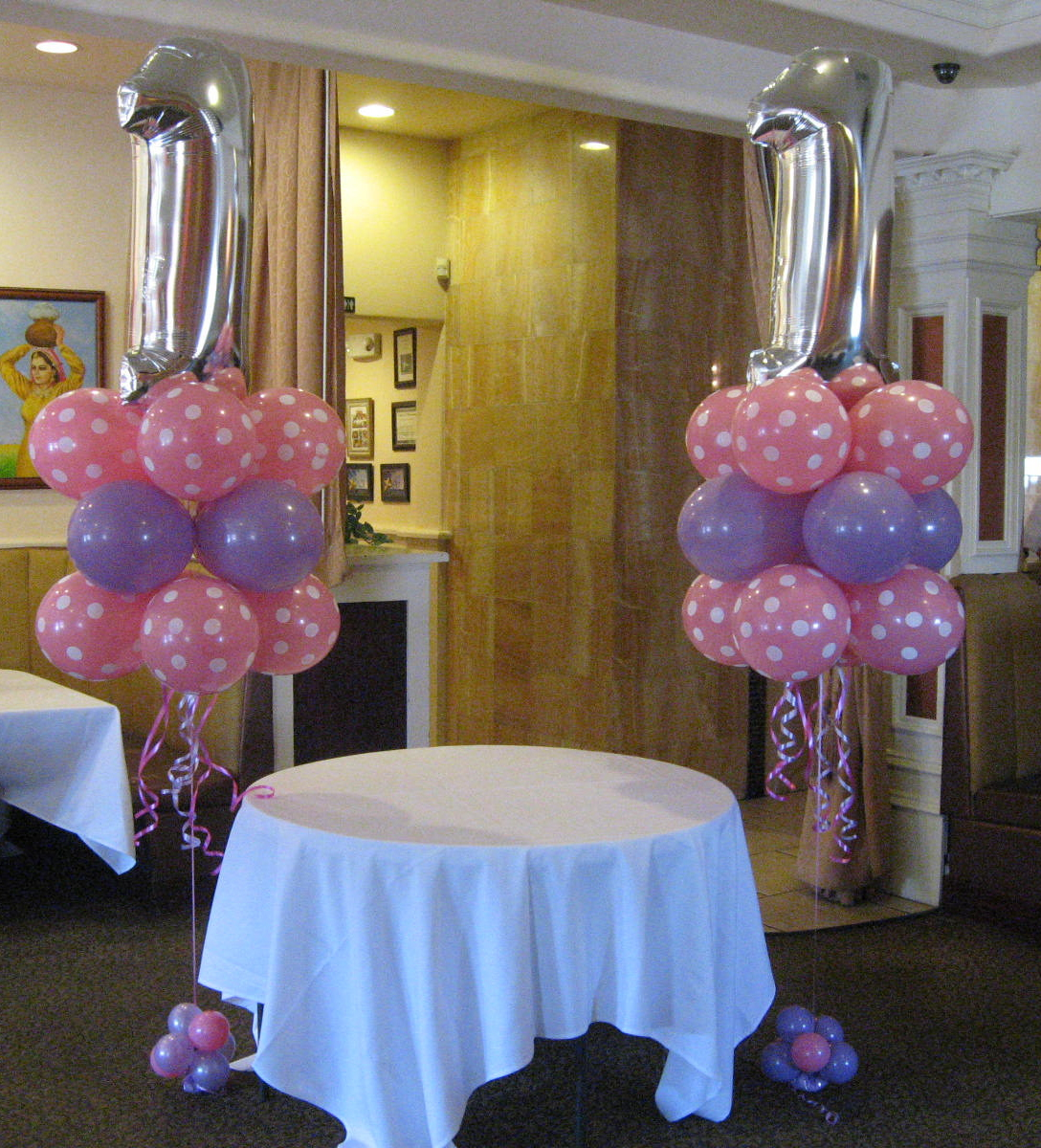 Best Balloon Bouquet Delivery This Month