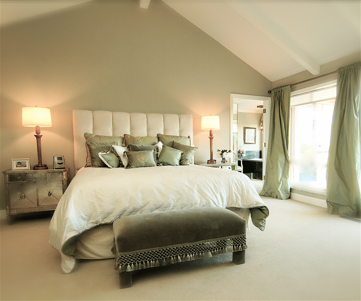 Best Ny Interiors Interior Design By Nicole Yee San Francisco This Month