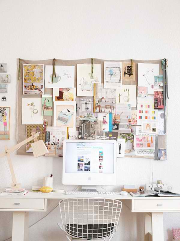 Best 5 Cheap And Easy Dorm Room Decorating Ideas – Crocktock Com This Month