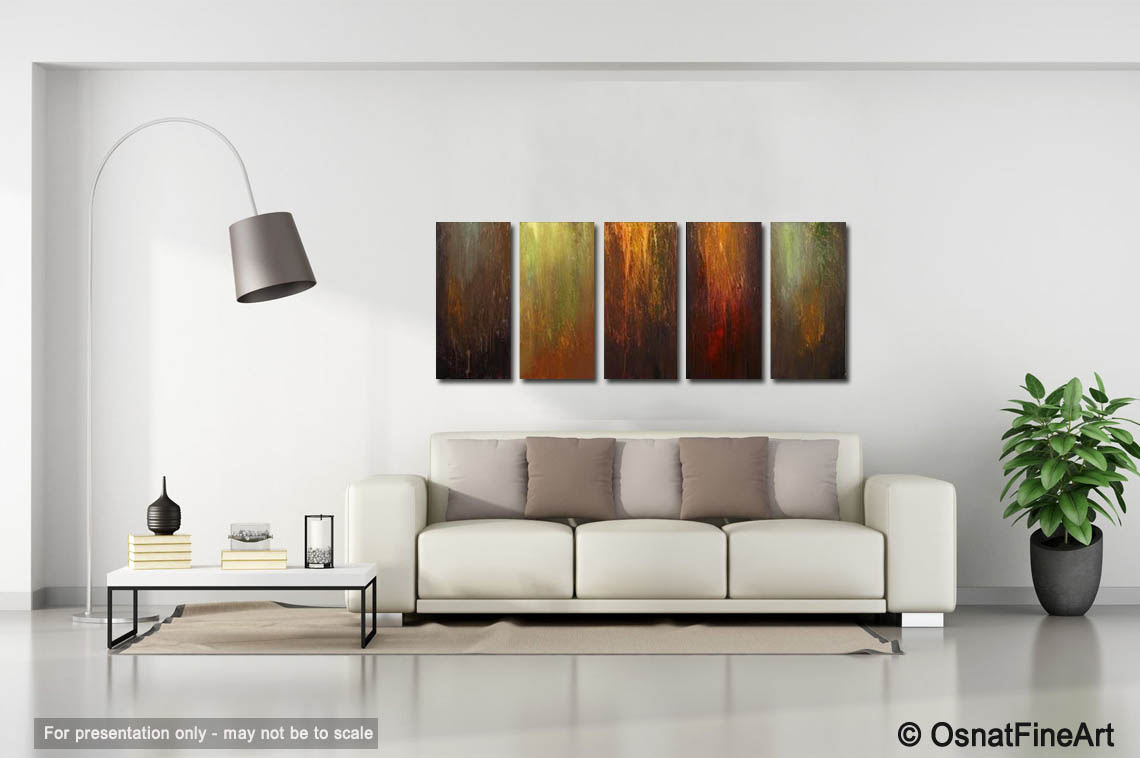Best Painting Multi Panel Wall Decor 3136 This Month