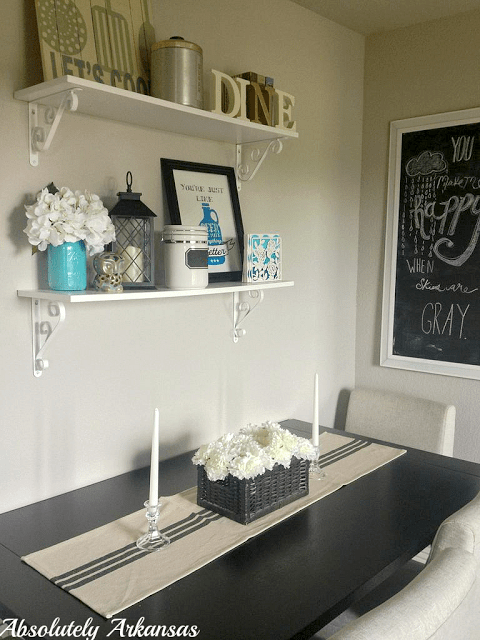 Best 27 Briliant Diy Home Decor Projects That Will Make Your This Month