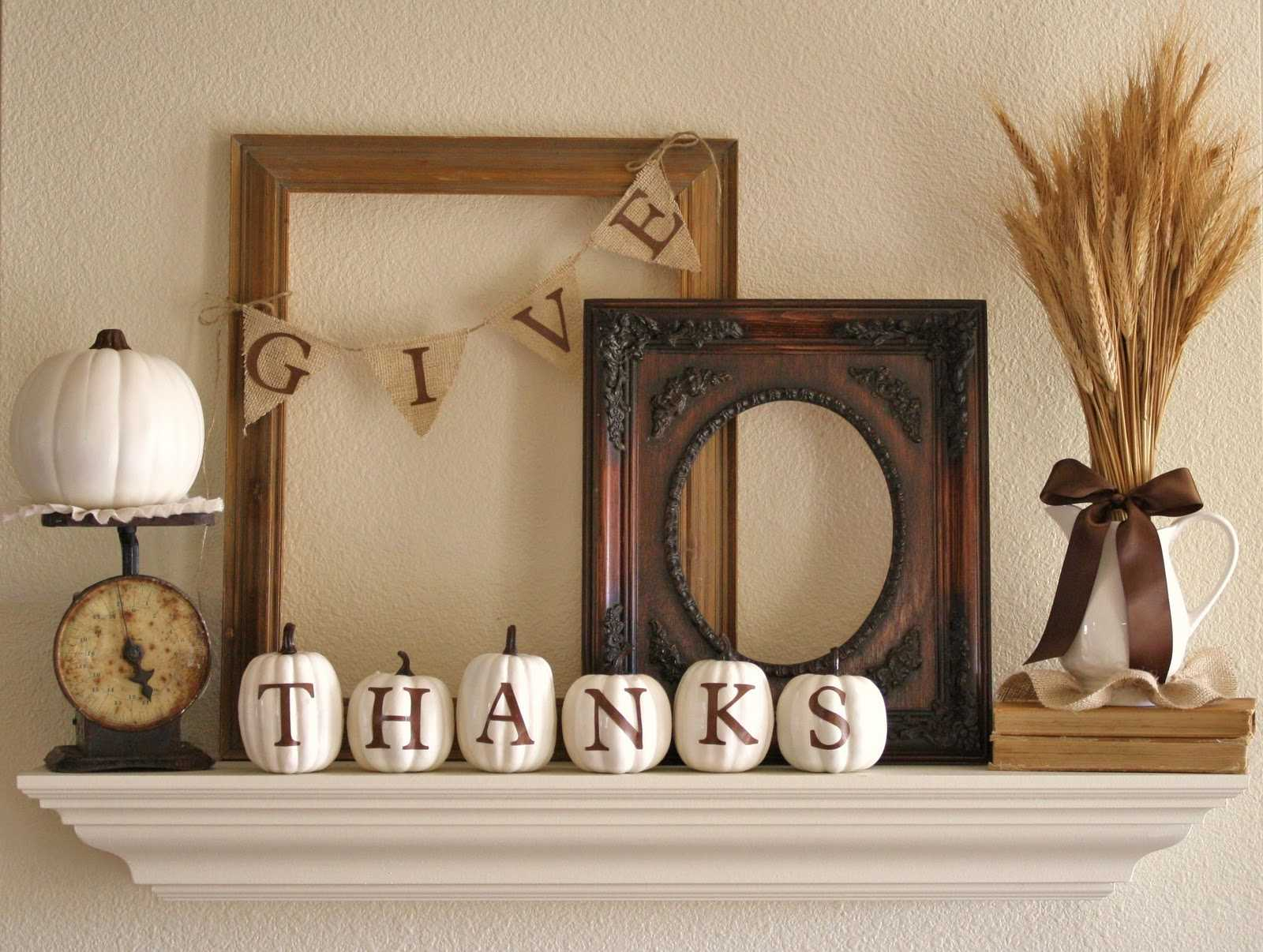 Best 17 Creative And Easy Diy Home Decor Crafts For The This Month