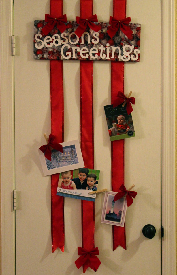 Best Cheap Christmas House Decorating Ideas Easy Christmas This Month