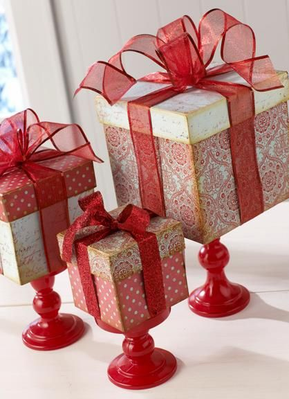 Best 21 Dollar Store Christmas Decorations That Look Expensive This Month
