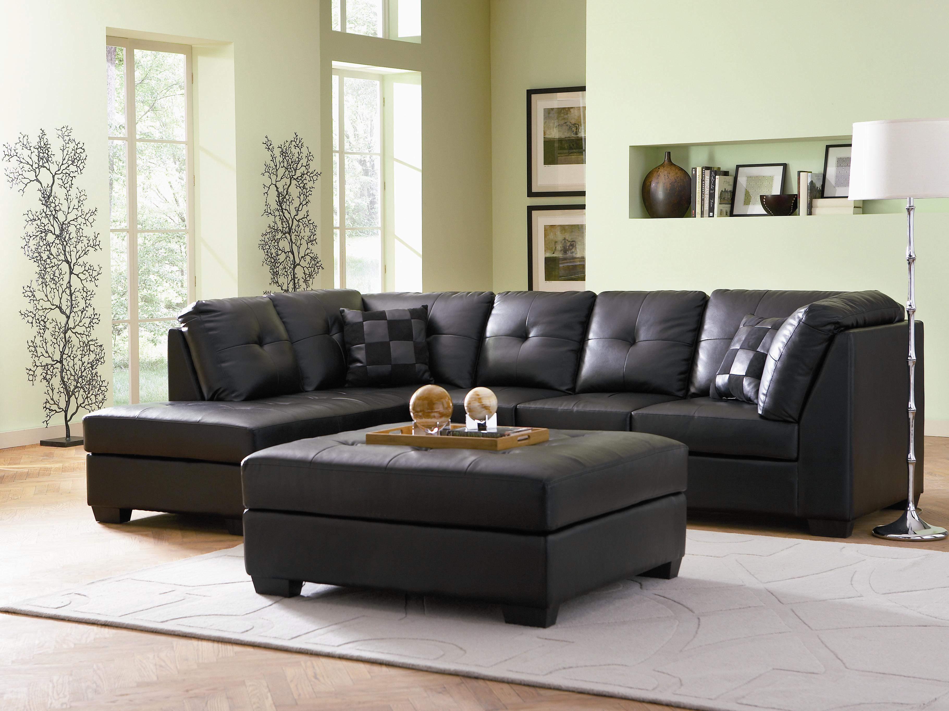 Best 35 Best Sofa Beds Design Ideas In Uk This Month