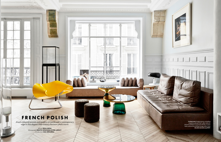 Best Elle Decoration Hearst Ukhearst Uk This Month