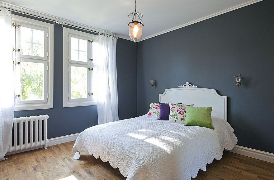 Best Grey And White Bedroom Ideas Decor Ideasdecor Ideas This Month